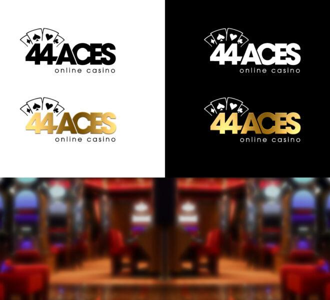 44Aces-v02-versionz
