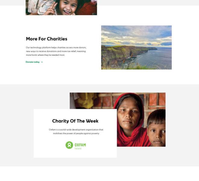 APostGiving-homepage-alternative