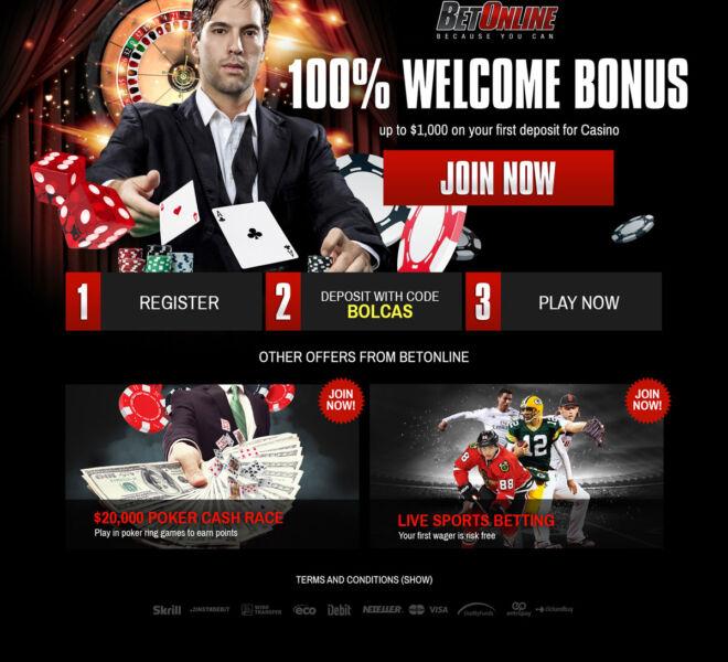 BO_Affiliates_Casino_1_v3