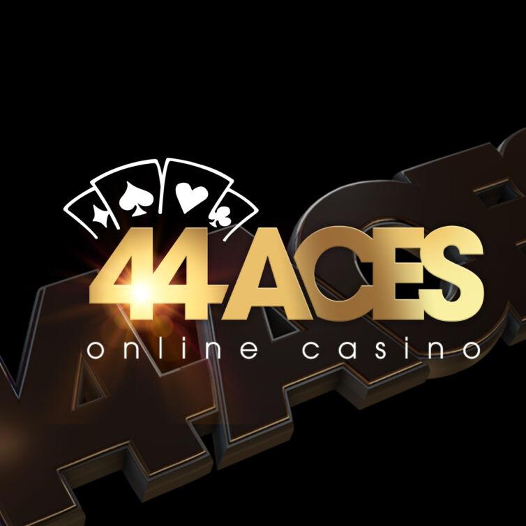 44 Aces