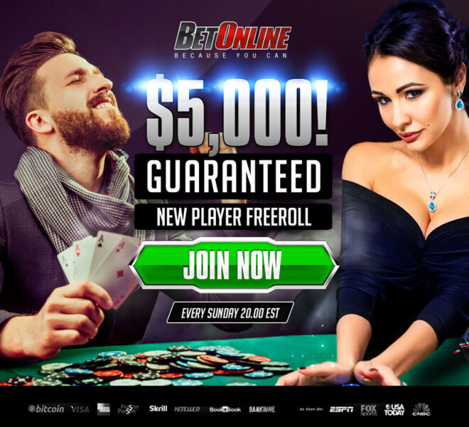 Poker-Bounty-Freeroll-v02