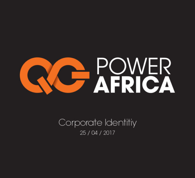QG-logo-CI-v2-1