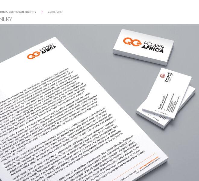 QG-logo-CI-v2-11