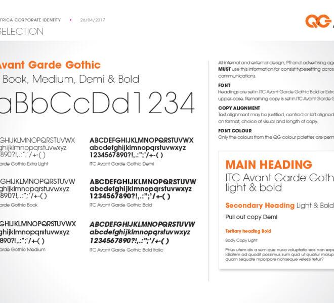 QG-logo-CI-v2-3