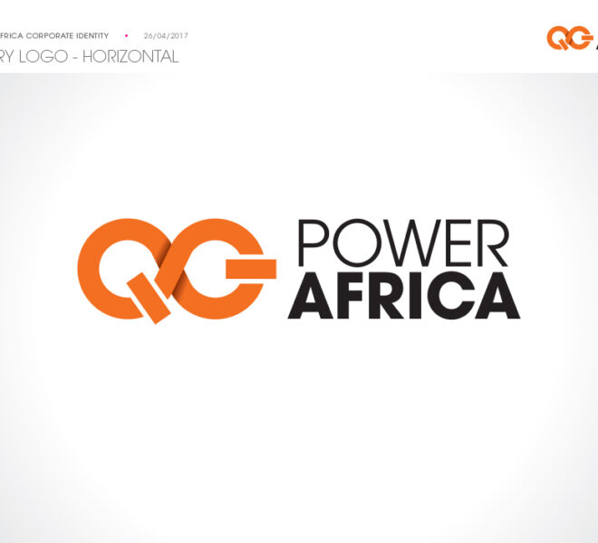QG-logo-CI-v2-4