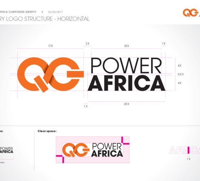 QG-logo-CI-v2-5