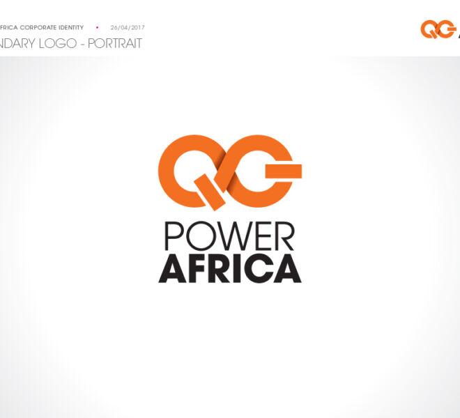 QG-logo-CI-v2-6