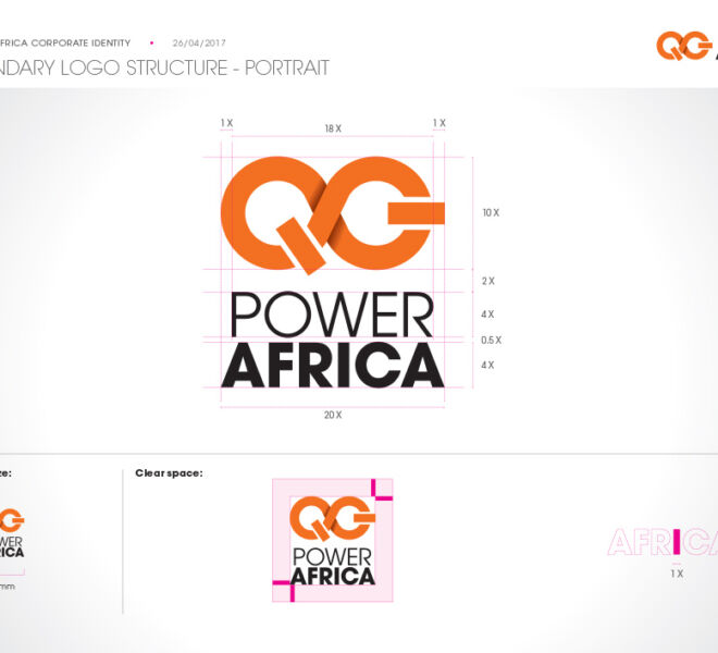 QG-logo-CI-v2-7