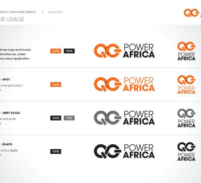QG-logo-CI-v2-9