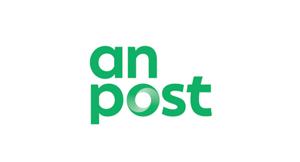anpost