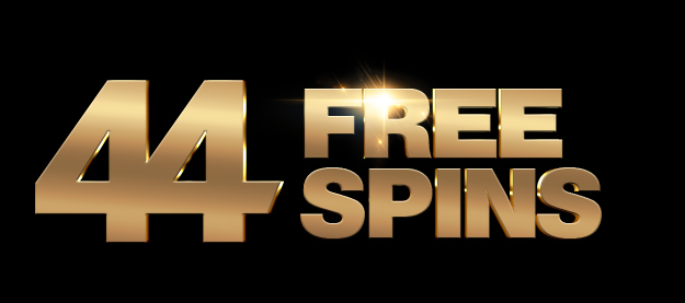 bonus-gold-FREESPINS