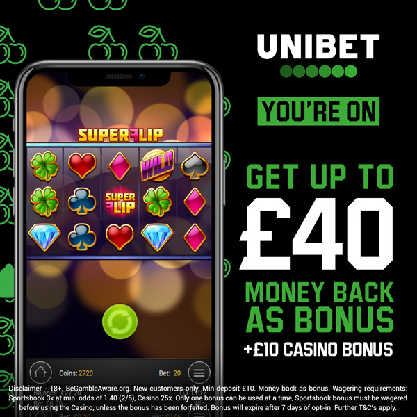 facebook-casino-superflip