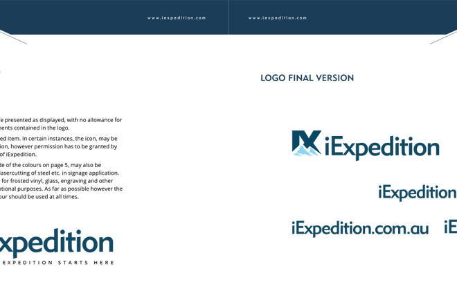 iExpedition-Brand-Guide-2