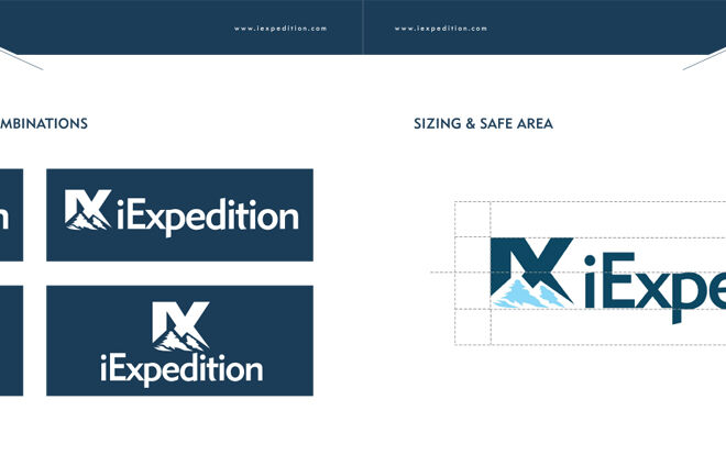 iExpedition-Brand-Guide-3