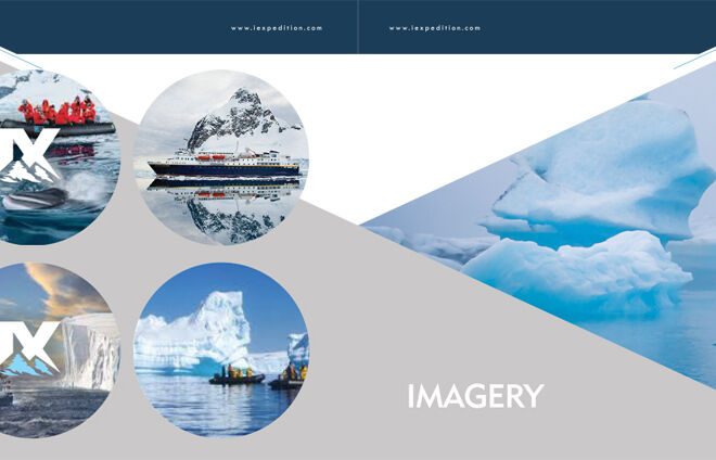 iExpedition-Brand-Guide-7