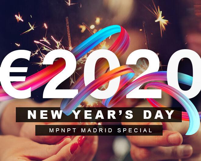 2020NewYearsDayMadrid_PrimaClientPhonePromoImage-1361x527