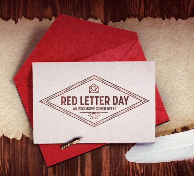 RedLetterDay2020